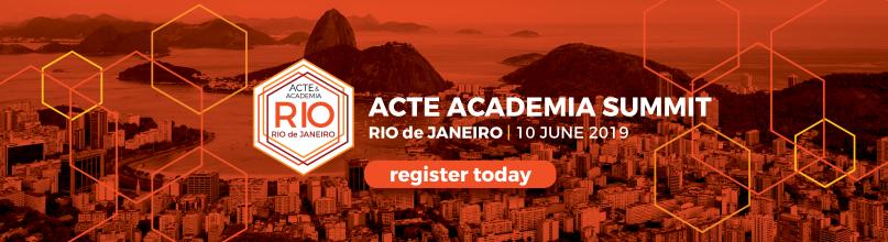 ACTE19_web_Rio_Final.png